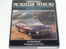 Original Morris Minor : The (Newell 1993)